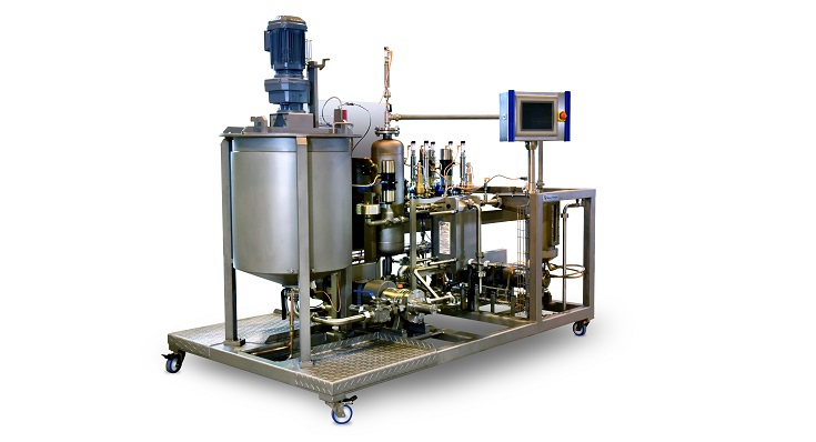 confectionery-equipment-cookers-turbofilm-mini