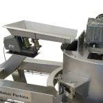 Equipment - Autofeed