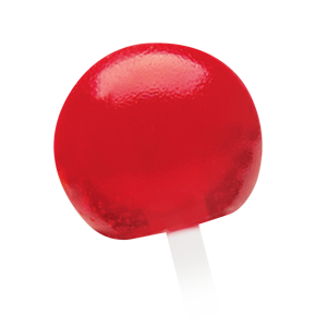 Single-Ball Solid