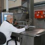 Equipment - Lab Depostitors