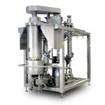 Equipment - Microfilm Cooker