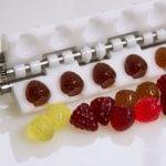 Equipment - ServoForm Jelly