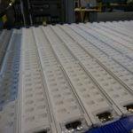 Equipment - ServoForm Soft Confectionery