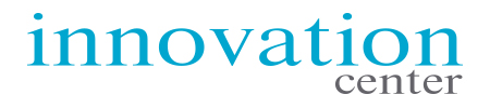Innovation Center US Logo