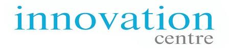 Innovation Centre UK Logo