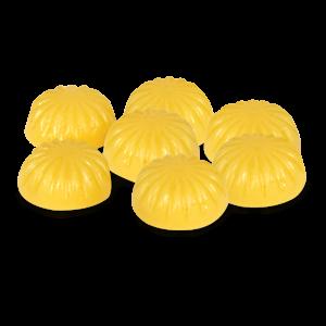 Functional Medicated Jellies & Gummies