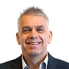 Kevin Wright - Director, Customer Services's avatar