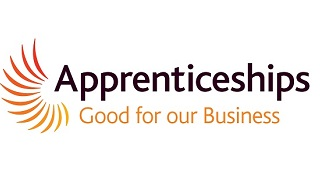 Learn About Apprenticeships