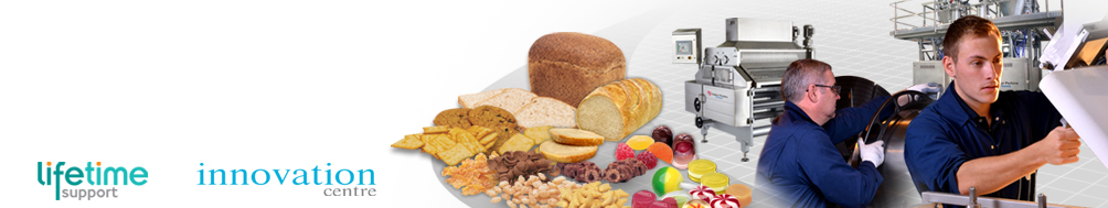 <b>Welcome to Baker Perkins</b><br /><br />Worldwide suppliers of equipment and services for the food industry.