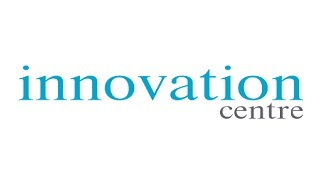 Confectionery Innovation Centre