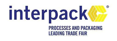 Interpack 2021 - Düsseldorf, Germany