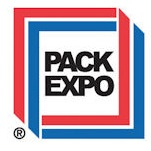 PACK EXPO International 2018 - Chicago, IL