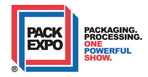 Inventive processes and products for the snack industry at Pack Expo 2012