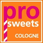 ProSweets 2017 - Cologne, Germany