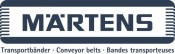 links-Martens-logo.JPG
