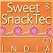 Sweet and SnackTec India - Mumbai, India