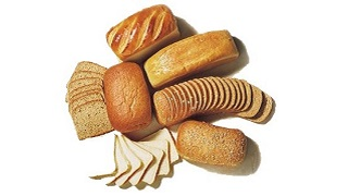 bread-products-thumb.jpg