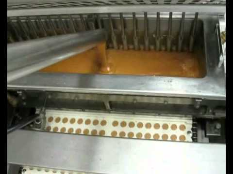 video-compact-toffee-depositor-thumb.jpg