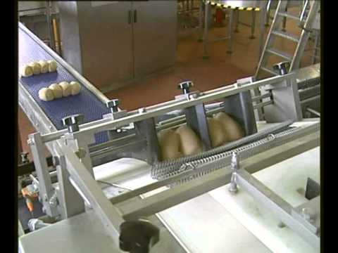 video-multitex4-moulder-thumb.jpg