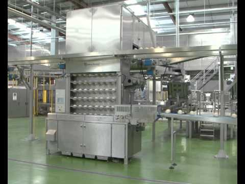video-rounder-and-first-prover-for-bread-production-thumb.jpg
