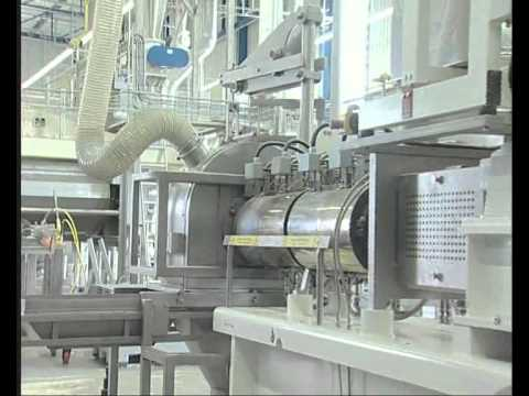 video-sbx-master-twin-screw-extruder-for-snack-and-cereal-products-thumb.jpg