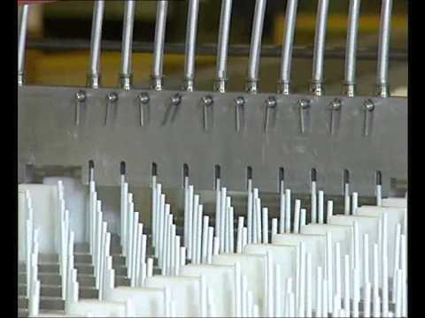 video-servoform-lollipops-depositors-thumb.jpg