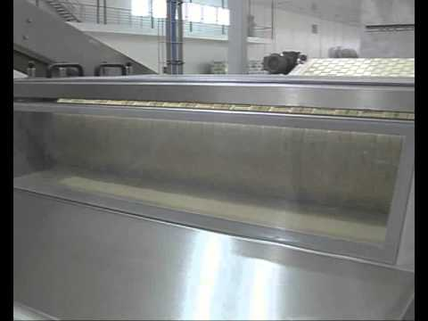 video-sheet-forming-cutting-lines-thumb.jpg