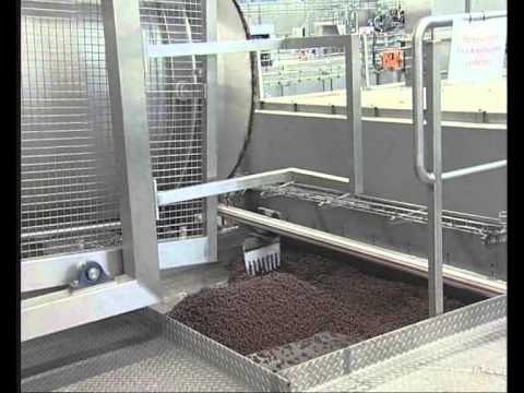 video-syrup-preparation-and-coating-systems-for-breakfast-cereals-thumb.jpg