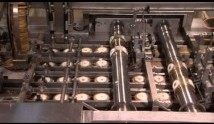 video-cream-sandwiching-equipment-thumb.jpg