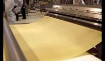 video-extruded-sheet-cut-line-for-snack-food-products-thumb.jpg