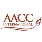 AACC Cereals & Grains 19 - Denver, CO