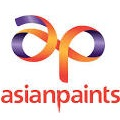 Case Study: Remote extruder commissioning and start up at Asian Paints