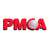 PMCA Production Conference - Lancaster, PA