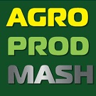 Agroprodmash 2017 - Moscow, Russia