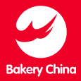Bakery China 2019 - Shanghai, China