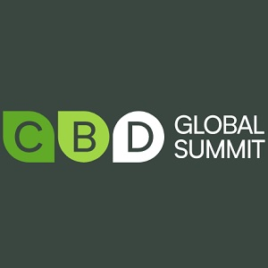 CBD Global Summit - London, UK
