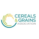 AACC Cereals & Grains 20 - Calgary, AB