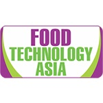Food Technology Asia - Lahore, Pakistan