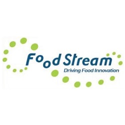 FoodStream Pty Ltd Food Extrusion Technology Course - HES-SO Valais, Sion, Switzerland