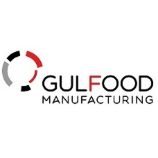 Gulfood Manufacturing 2017 - Dubai, UAE