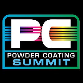 PC (Powder Coating) Summit - Columbus, OH