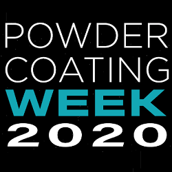 PCI Powder Coating Week 2020 - Orlando, FL