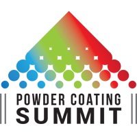 Powder Coating Summit 2018 - Columbus, OH