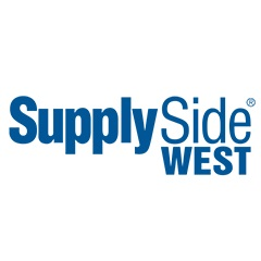 SupplySide West 2018 - Las Vegas, NV