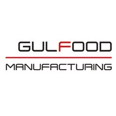 Gulfood Manufacturing 2016 - Dubai, UAE