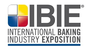 Baker Perkins at IBIE 2016