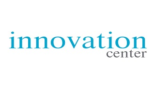 USA Innovation Centers: Grand Rapids, MI