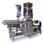 MPX: Baker Perkins' new generation of powder coating extruders