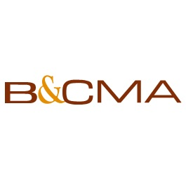 B&CMA Technical Conference 2017 - San Antonio, TX