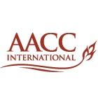 AACC International Annual Meeting - Savannah, GA